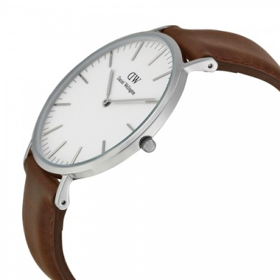 Daniel Wellington DW00100023 40mm