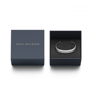 Daniel Wellington DW00400008 Small