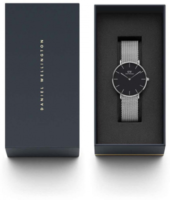 Daniel Wellington DW00100304 36mm