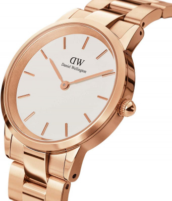 Daniel Wellington DW00100209 36mm