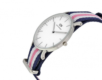 Daniel Wellington DW00100050 36mm