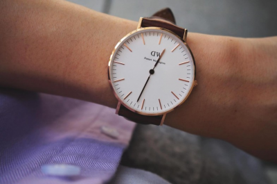 Daniel Wellington DW00100052 36mm