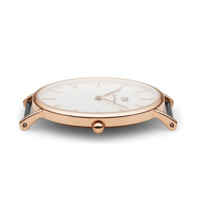 Daniel Wellington DW00100009 40mm