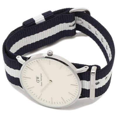 Daniel Wellington DW00100047 36mm