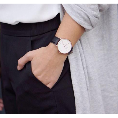 Daniel Wellington DW00100053 36mm