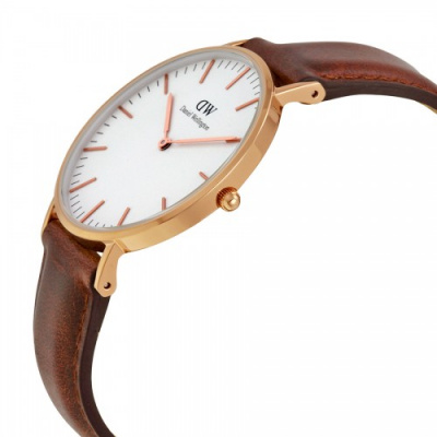 Daniel Wellington DW00100035 36mm